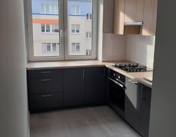 Morizon WP ogłoszenia | Mieszkanie na sprzedaż, Bydgoszcz Bartodzieje-Skrzetusko-Bielawki, 53 m² | 4335