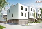 Morizon WP ogłoszenia | Mieszkanie na sprzedaż, Dąbrowa Górnicza Gołonóg, 87 m² | 6626
