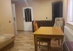 Dom do wynajęcia, Dąbrowa Górnicza Graniczna, 200 m² | Morizon.pl | 5727 nr8