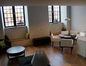 Mieszkanie do wynajęcia, Łódź Śródmieście, 84 m²