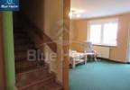 Mieszkanie do wynajęcia, Leszno Osiedle Wieniawa, 92 m² | Morizon.pl | 5641 nr4