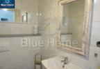 Obiekt na sprzedaż, Wilkowice, 700 m² | Morizon.pl | 3245 nr18