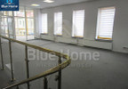 Biuro do wynajęcia, Leszno Śródmieście, 91 m²   Morizon.pl   9629 nr3