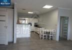 Obiekt na sprzedaż, Wilkowice, 700 m² | Morizon.pl | 3245 nr14