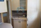 Mieszkanie na sprzedaż, Leszno Centrum, 44 m² | Morizon.pl | 1363 nr4