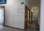 Obiekt na sprzedaż, Leszno Zatorze, 647 m²   Morizon.pl   2307 nr5