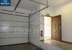Obiekt na sprzedaż, Leszno Zatorze, 647 m²   Morizon.pl   2307 nr4