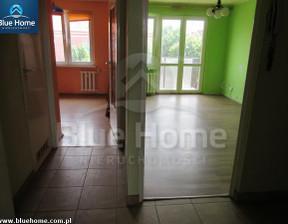 Mieszkanie na sprzedaż, Leszno Centrum, 47 m²