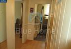 Mieszkanie na sprzedaż, Leszno Centrum, 44 m² | Morizon.pl | 1363 nr8