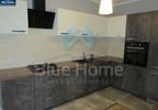Mieszkanie do wynajęcia, Leszno Centrum, 58 m² | Morizon.pl | 2575 nr4