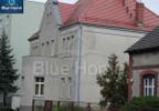 Obiekt na sprzedaż, Leszno Zatorze, 647 m²   Morizon.pl   2307 nr2
