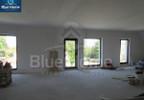 Obiekt na sprzedaż, Wilkowice, 700 m² | Morizon.pl | 3245 nr2