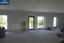 Obiekt na sprzedaż, Wilkowice, 700 m²