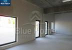 Obiekt do wynajęcia, Wilkowice, 700 m² | Morizon.pl | 3257 nr4