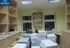 Obiekt na sprzedaż, Leszno Zatorze, 647 m²   Morizon.pl   2307 nr10