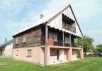 Dom na sprzedaż, Dasze, 200 m² | Morizon.pl | 6232 nr6