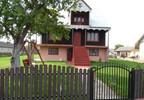 Dom na sprzedaż, Dasze, 200 m² | Morizon.pl | 6232 nr4
