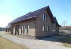 Dom na sprzedaż, Bielsk Podlaski, 318 m² | Morizon.pl | 0413 nr4