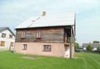 Dom na sprzedaż, Dasze, 200 m² | Morizon.pl | 6232 nr9