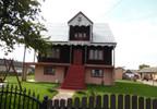 Dom na sprzedaż, Dasze, 200 m² | Morizon.pl | 6232 nr3