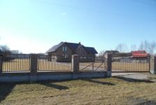 Dom na sprzedaż, Bielsk Podlaski, 318 m²