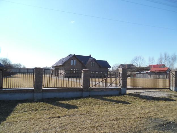 Dom na sprzedaż, Bielsk Podlaski, 318 m² | Morizon.pl | 0413