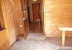 Dom na sprzedaż, Wesołowo, 250 m²   Morizon.pl   1433 nr7