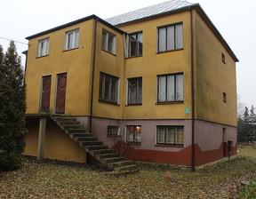 Dom na sprzedaż, Zabłudów, 134 m²