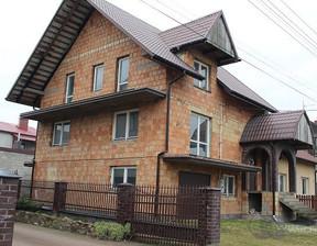 Dom na sprzedaż, Bielsk Podlaski, 229 m²