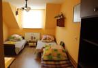Dom na sprzedaż, Rudka Olendzka, 422 m² | Morizon.pl | 1461 nr6