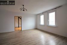 Mieszkanie do wynajęcia, Chorzów Centrum, 61 m²