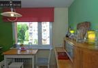 Mieszkanie na sprzedaż, Świętochłowice Chropaczów, 51 m² | Morizon.pl | 8680 nr5