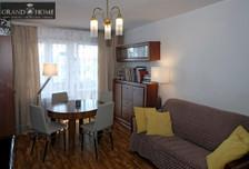 Mieszkanie na sprzedaż, Świętochłowice Chropaczów, 51 m²