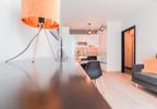 Mieszkanie do wynajęcia, Wrocław Fabryczna, 38 m²   Morizon.pl   9896 nr9