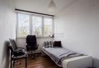 Morizon WP ogłoszenia | Mieszkanie na sprzedaż, Wrocław Szczepin, 39 m² | 4179