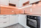 Mieszkanie do wynajęcia, Wrocław Fabryczna, 38 m²   Morizon.pl   9896 nr13