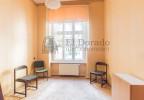 Mieszkanie na sprzedaż, Wrocław Śródmieście, 71 m²   Morizon.pl   1431 nr6