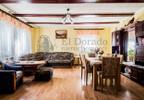 Dom na sprzedaż, Lądek-Zdrój Cicha 10, 271 m² | Morizon.pl | 4567 nr8
