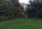 Dom na sprzedaż, Bukowie Lipowa, 300 m²   Morizon.pl   6028 nr19