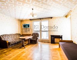 Morizon WP ogłoszenia | Mieszkanie na sprzedaż, Wrocław Huby, 54 m² | 6214