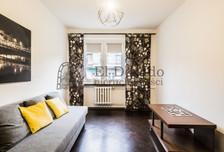 Kawalerka do wynajęcia, Wrocław Stare Miasto, 31 m²