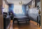 Mieszkanie na sprzedaż, Polkowice, 60 m² | Morizon.pl | 0305 nr7