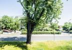 Mieszkanie na sprzedaż, Wrocław Nowy Dwór, 30 m² | Morizon.pl | 3744 nr20