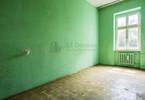 Morizon WP ogłoszenia | Mieszkanie na sprzedaż, Wrocław Krzyki, 54 m² | 5453