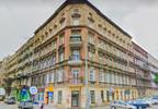 Mieszkanie na sprzedaż, Wrocław Śródmieście, 71 m²   Morizon.pl   1431 nr12
