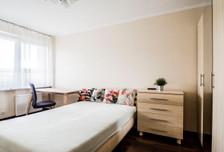 Mieszkanie do wynajęcia, Wrocław Stare Miasto, 64 m²