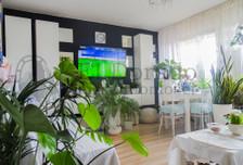 Mieszkanie na sprzedaż, Polkowice, 60 m²