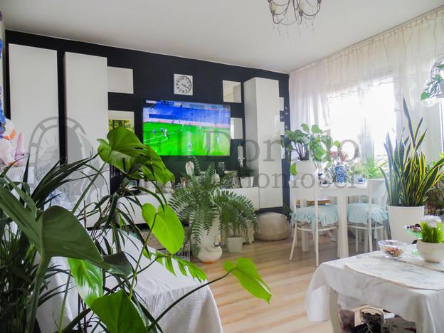 Mieszkanie na sprzedaż, Polkowice, 60 m² | Morizon.pl | 0305