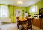 Dom na sprzedaż, Lądek-Zdrój Cicha 10, 271 m² | Morizon.pl | 4567 nr10