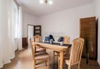 Mieszkanie na sprzedaż, Wrocław Nadodrze, 58 m² | Morizon.pl | 8116 nr8